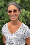 Isabelle Lelouvier »  Psychologue - Thérapeute - Formatrice - Bordeaux (33200)<br>Tel.06&nbsp;87&nbsp;52&nbsp;24&nbsp;20