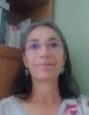 Isabelle Lelouvier »  Psychologue - Thérapeute - Formatrice - Bordeaux (33200)<br>Tel.0687522420
